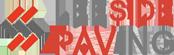 Leeside Paving Logo